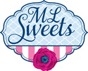 ML Sweets